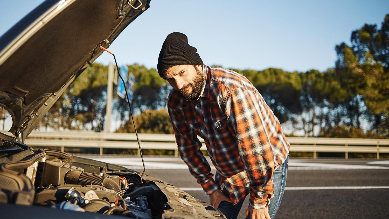 Gasolina adulterada - Conheça os riscos para seu carro!