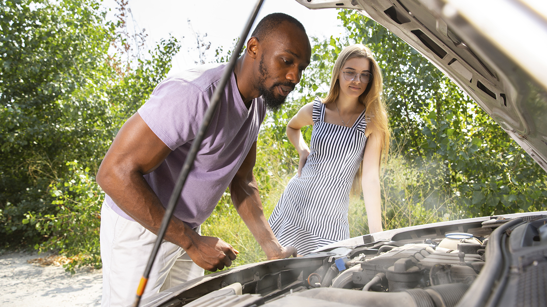 Você sabe a diferença entre Garantia Gestauto e Seguro Auto?