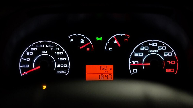 Economize combustível agora com essas super dicas!