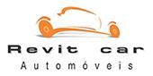 Revit Car